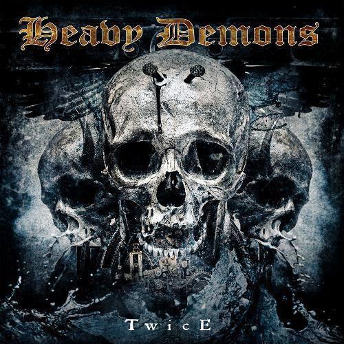 Heavy Demons