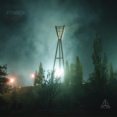 Stendeck
