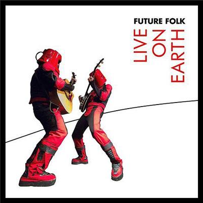 Future Folk