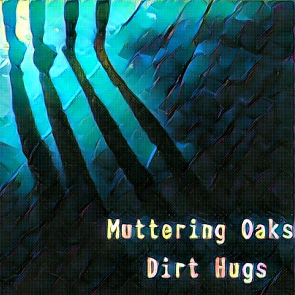 Muttering Oaks