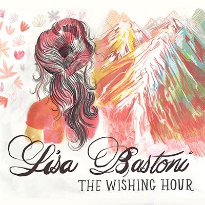 Lisa Bastoni