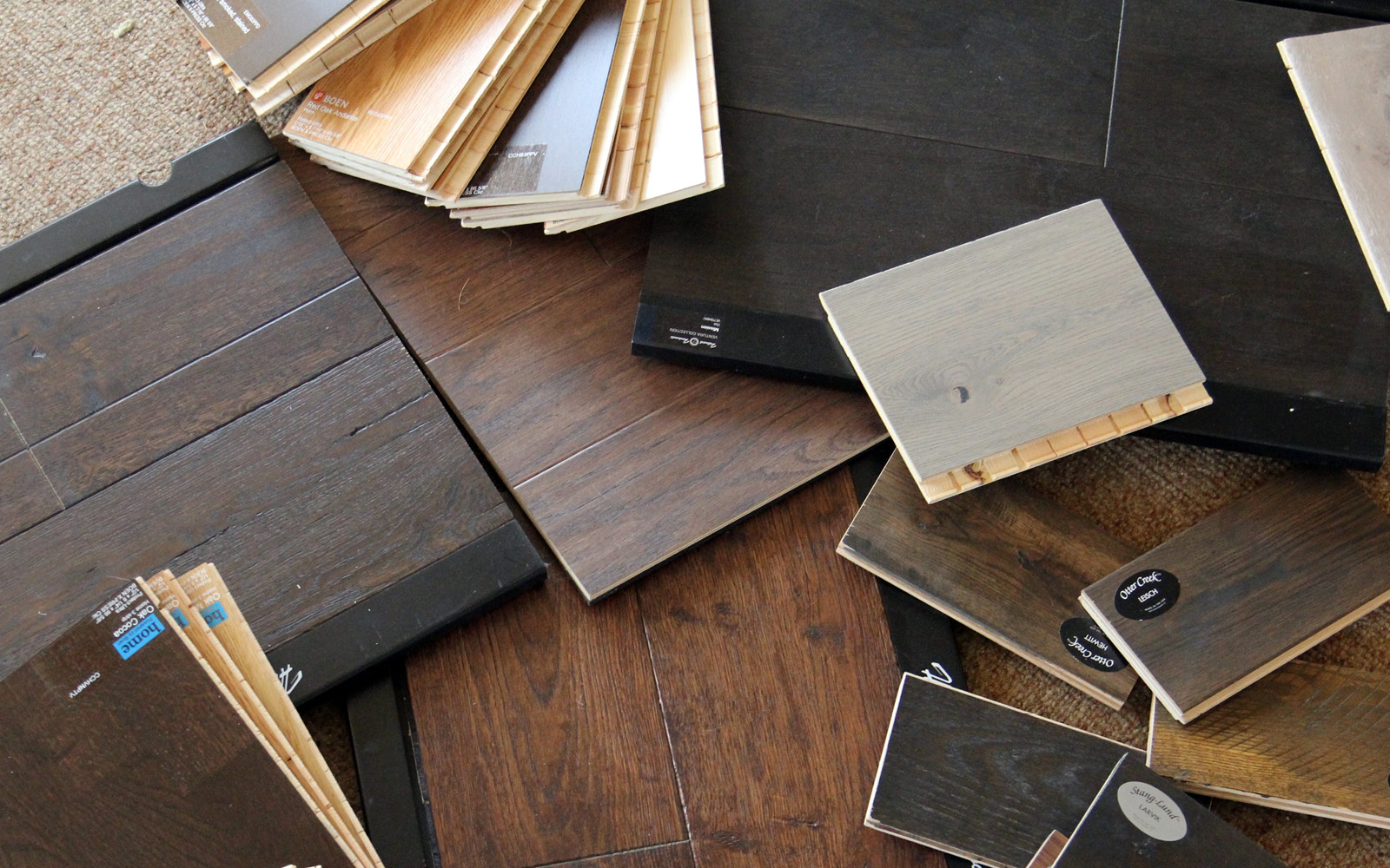 Flooring_Choices_Pile_Featured-f