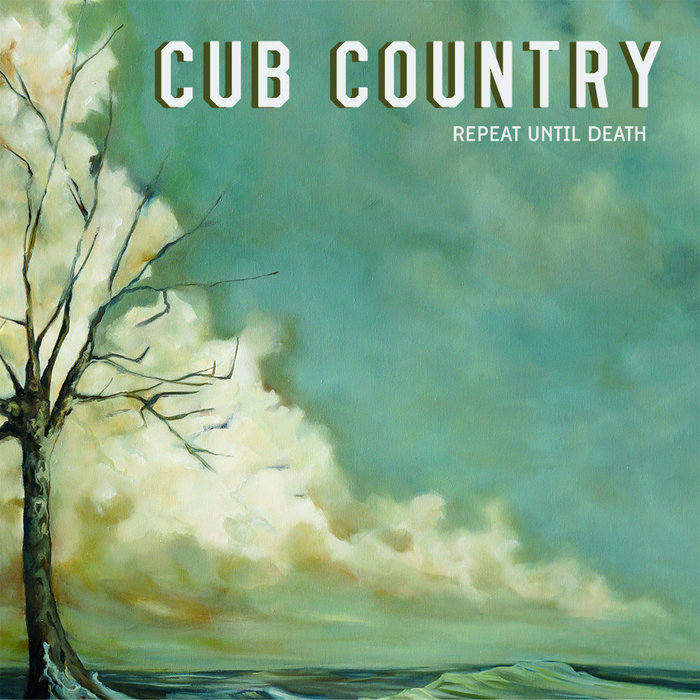 Cub Country