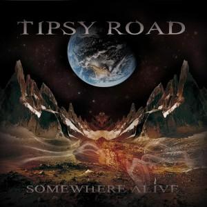Tipsy Road